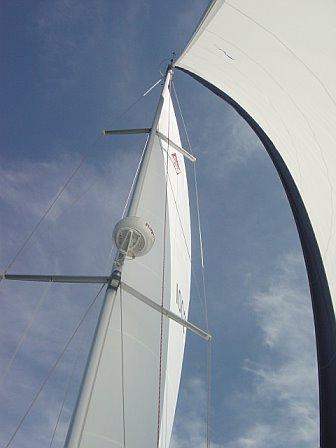 Classic Sail Charters image 1