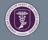 DuPage Foot and Ankle image 0
