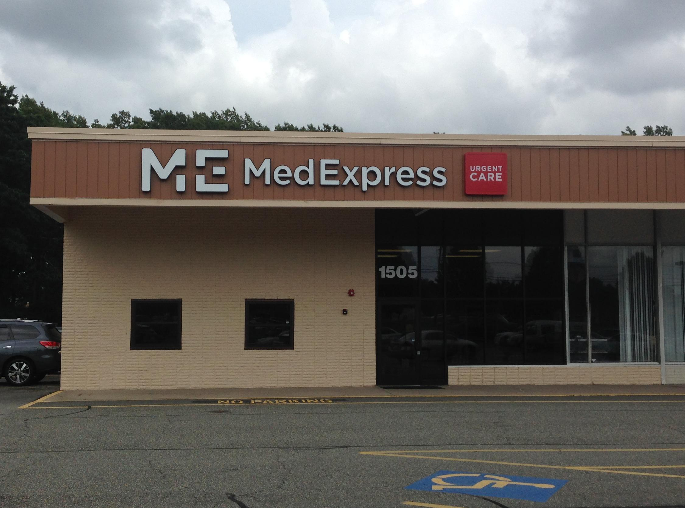 medexpress urgent care 1505 memorial drive chicopee, ma physicians
