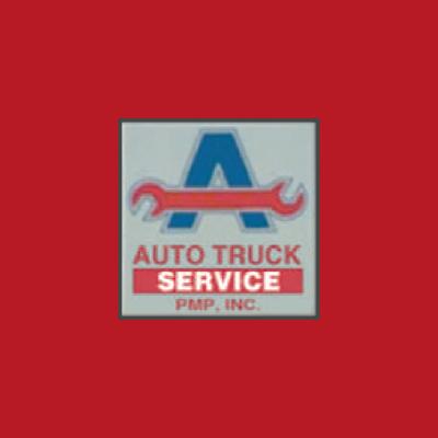 Auto Truck Service PMP Inc