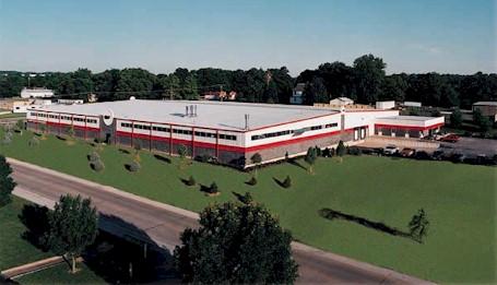 Rupp Masonry Construction Co.Rupp Masonry Construction Co. image 2