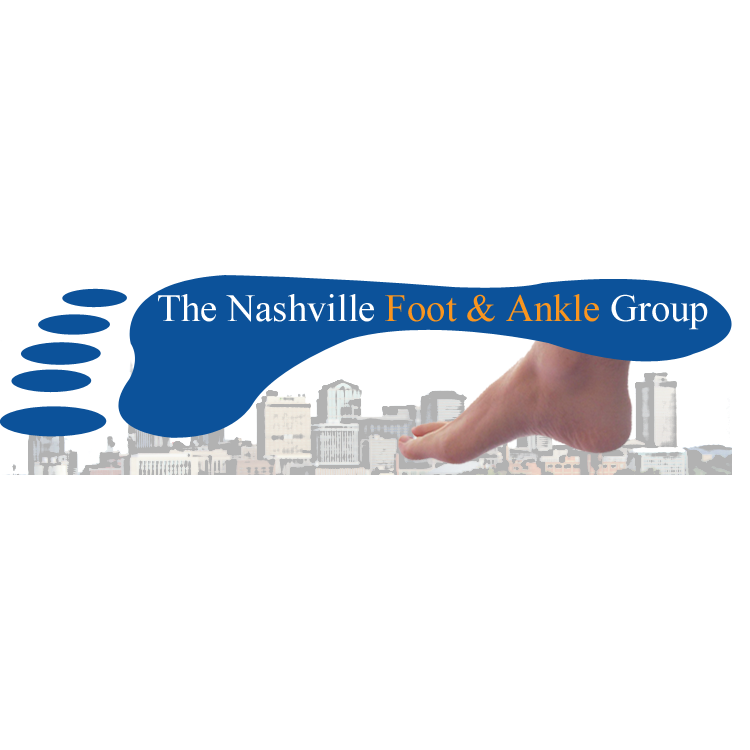 Nashville Foot and Ankle Group