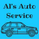 Al's Auto Service