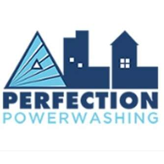 All Perfection Power Washing image 0