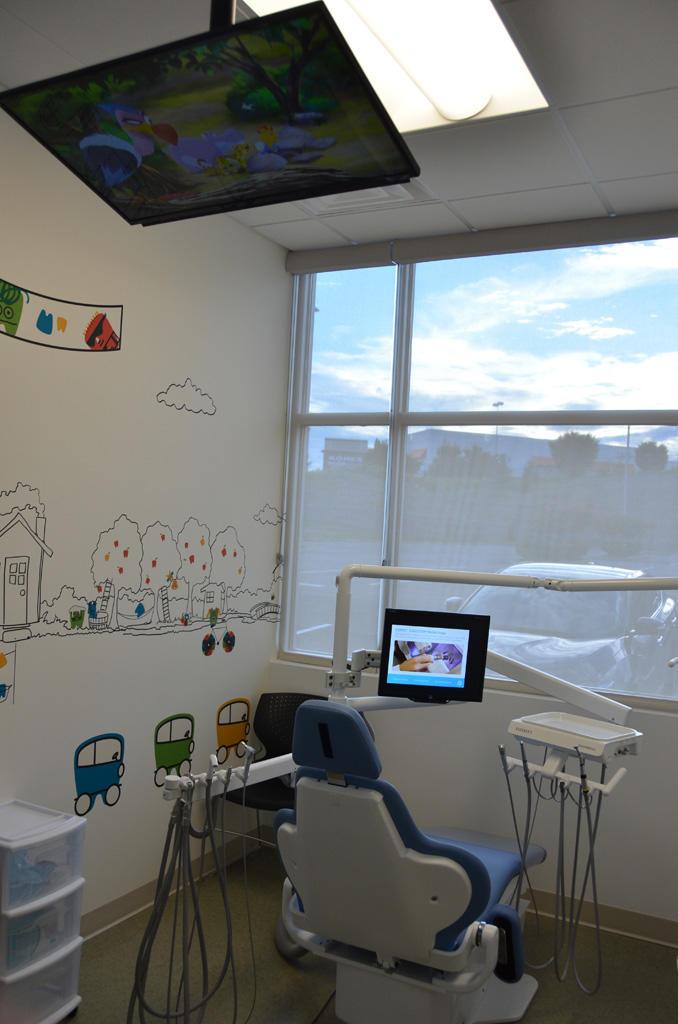 My Kid's Dentist & Orthodontics image 5