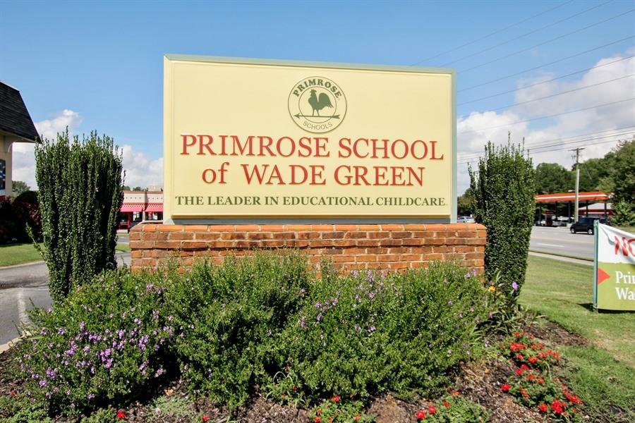 Primrose School of Wade Green image 2