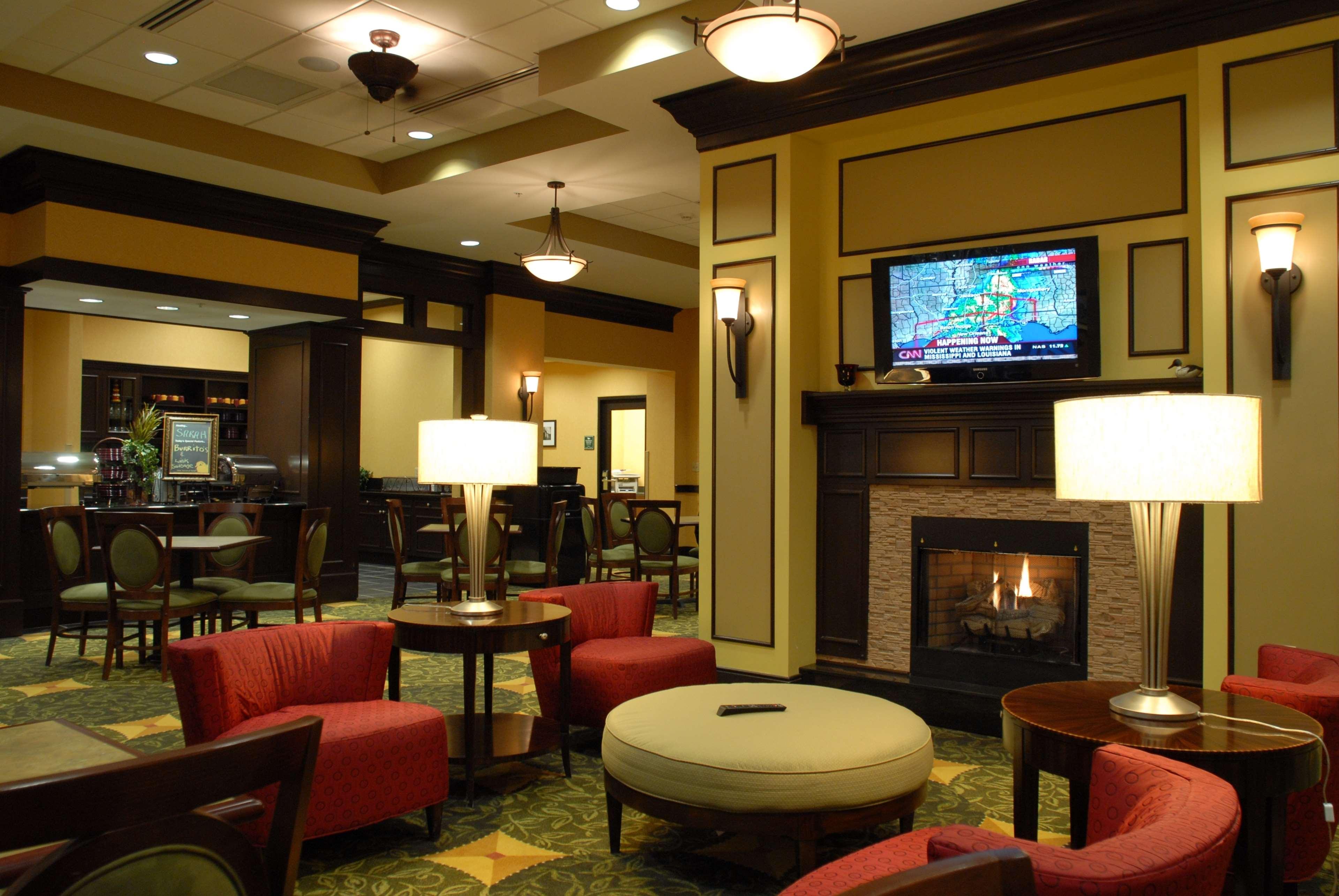 Homewood Suites by Hilton Nashville-Downtown image 4