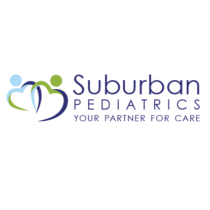 Suburban Pediatrics
