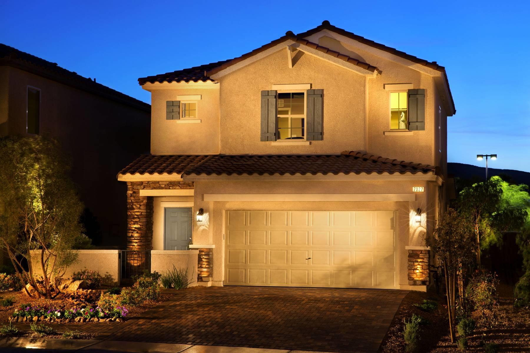 Sun City Garage Doors Coupons Near Me In Henderson 8coupons