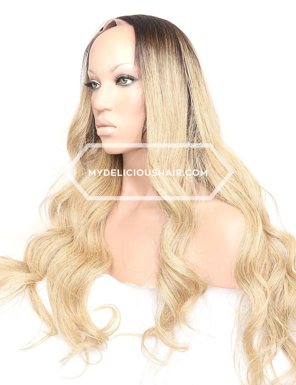 Shop Lace Wigs image 23