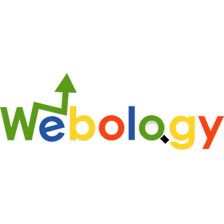 Webology SEO LLC image 5