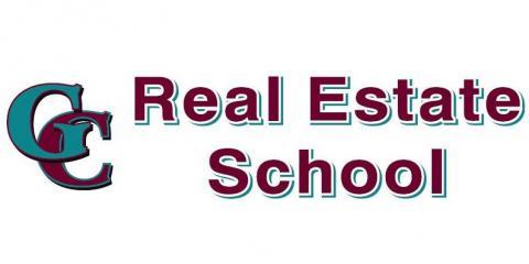 GC Real Estate School image 0