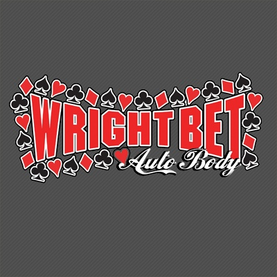 Wright Bet Auto Body