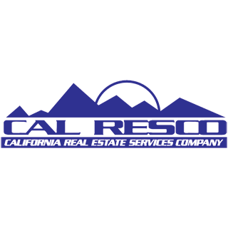 CAL RESCO - CA Real Estate Services