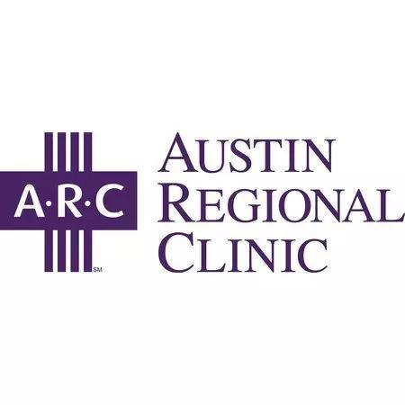 Austin Regional Clinic: ARC Kelly Lane