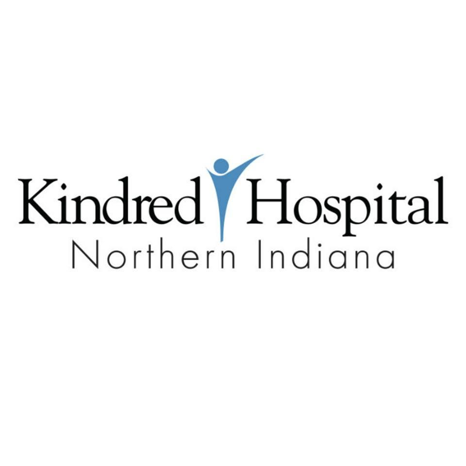 Kindred Hospital Northern Indiana