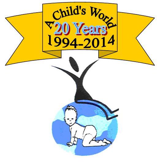 A Child's World image 1