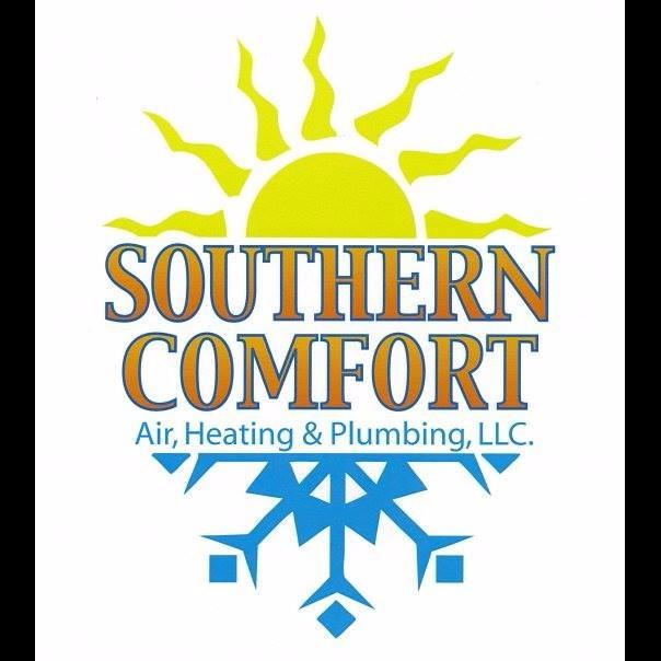 Southern Comfort Air, Heating & Plumbing, LLC