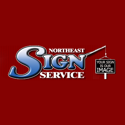 Northeast Sign Service image 0