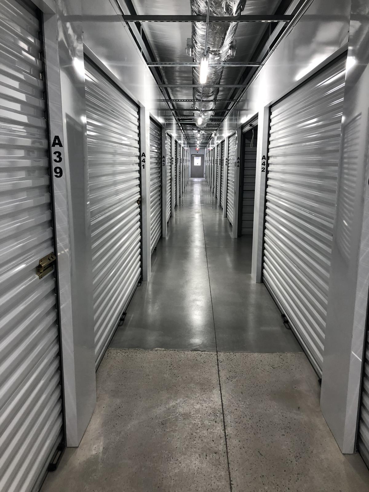Mac Mini Storage image 4