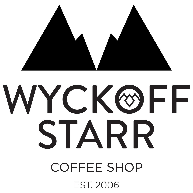 Wyckoff Starr Coffee Shop