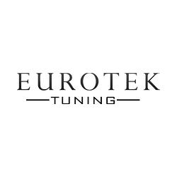 Eurotek Tuning