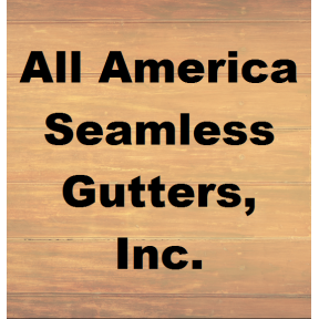 All America Seamless Gutters, Inc.