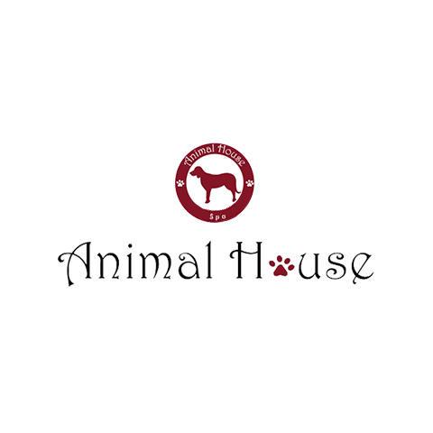 Animal House Buckhead image 0