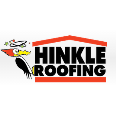 Hinkle Roofing image 4