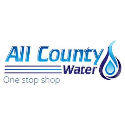 All County Water image 0