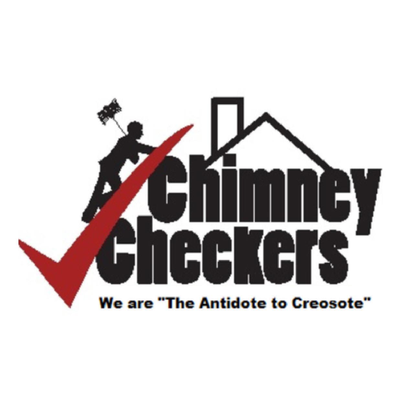 Chimney Checkers Virginia Beach Va Business Profile