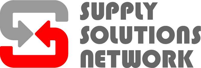 Supply Solutions Network, LLC image 1