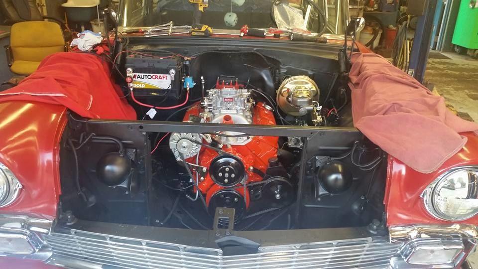 Kirkwood Auto & Truck Repair image 0
