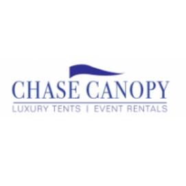 Chase Canopy Company Inc.