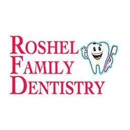 Roshel Family Dentistry