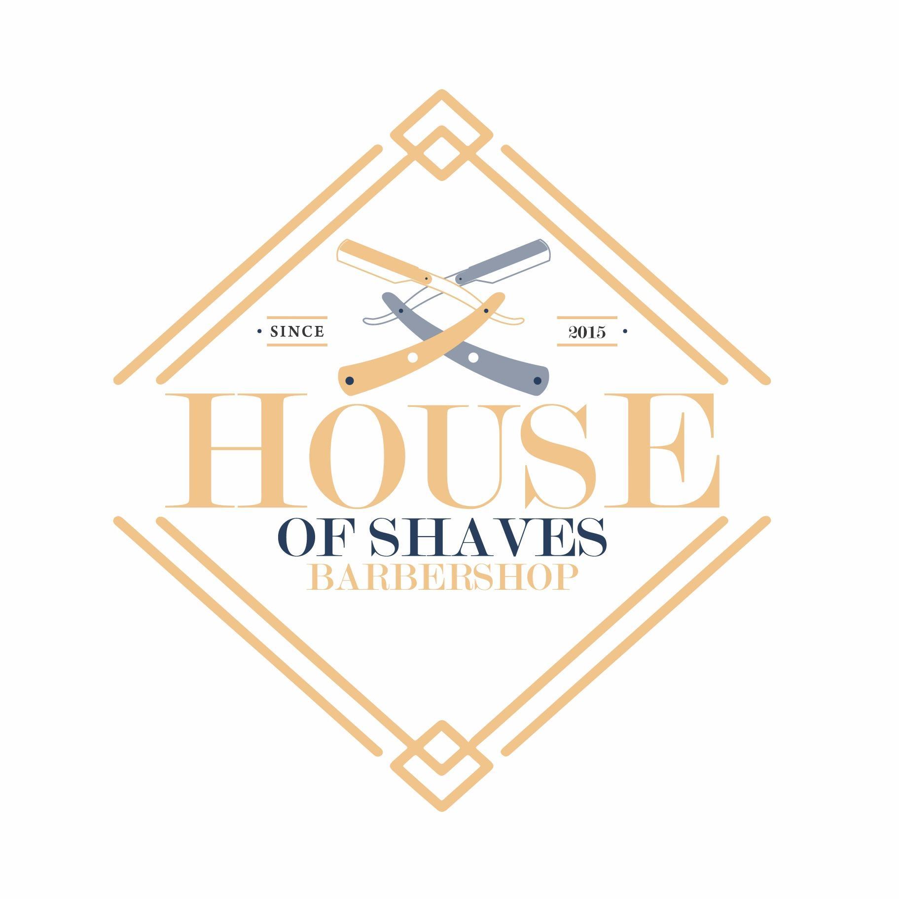 house of shaves barbershop in jacksonville fl whitepages. Black Bedroom Furniture Sets. Home Design Ideas