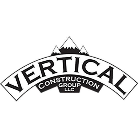 Vertical Construction Group, LLC