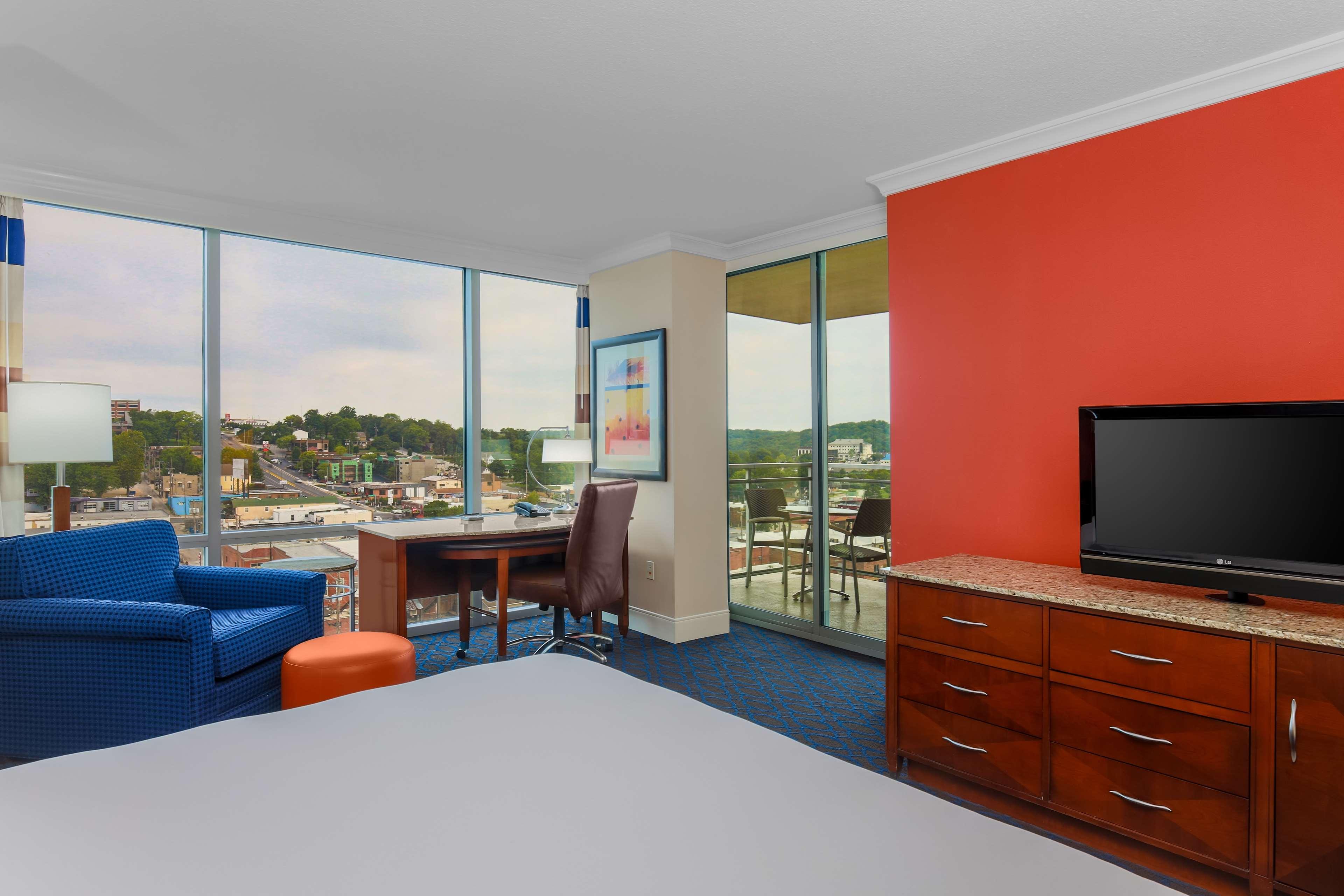 Hilton Branson Convention Center image 33
