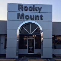 rocky mount chrysler dodge jeep ram in rocky mount nc whitepages. Black Bedroom Furniture Sets. Home Design Ideas