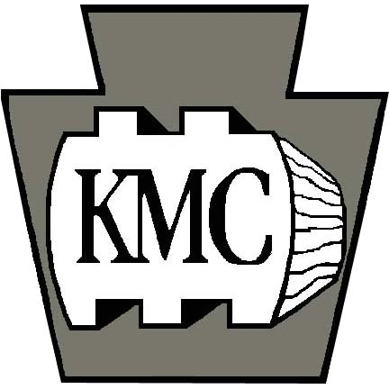 Keystone Machinery Corp image 0