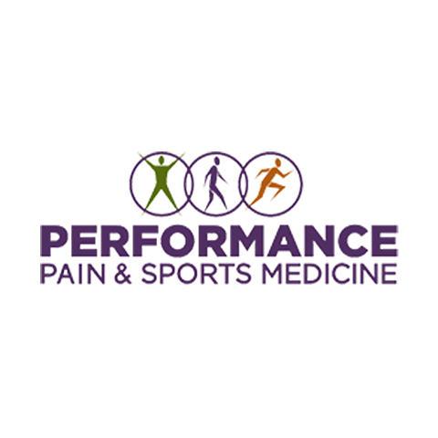 Performance Pain & Sports Medicine image 0