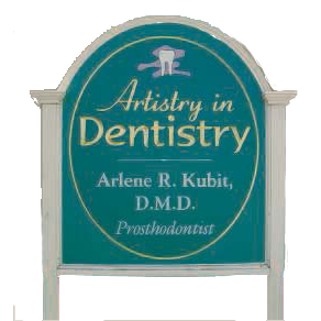 Artistry In Dentistry PC