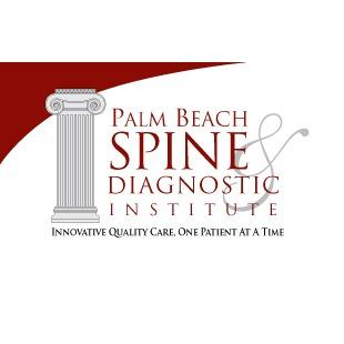 Palm Beach Spine & Diagnostic Institute