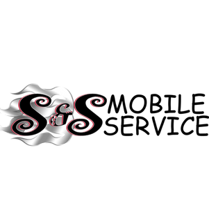 S&S Mobile Service image 4
