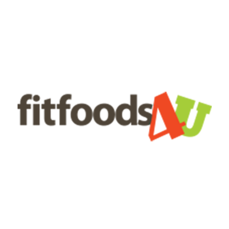 FitFoods4U - Wheat Ridge, CO 80033 - (720)583-0643 | ShowMeLocal.com