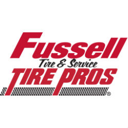 Fussell Tire Pros image 1