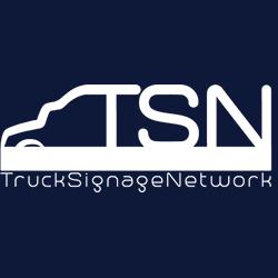 TSN Advertising
