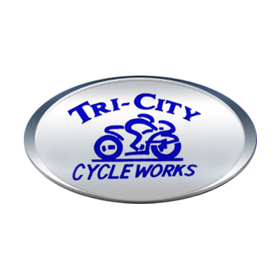 Tri-City Cycle Works