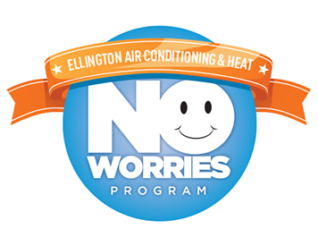 Ellington Air Conditioning & Heat image 8