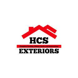 HCS Exteriors LLC
